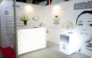 Aesthetic Asia 2012