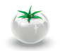 Official website of Crystal Tomato® Supplement Mobile Logo