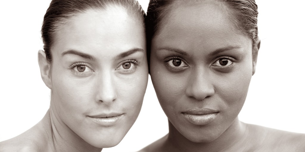 Crystal Tomato® supplements are suitable for all skin types.