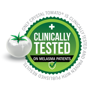 Crystal Tomato® is tested and proven.
