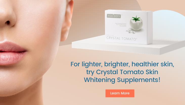 skin-whitening-supplement-pigmentation