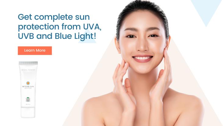 sunscreen-singapore-broad-spectrum-face-neck-shoulders